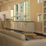 Curso Experto de Revit Architecture Aplicado a Interiorismo y Decoración
