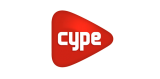 icono_cype