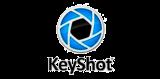 icono_keyshot