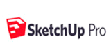 icono_sketchup_pro
