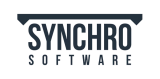icono_synchro