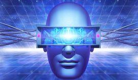 master-des-app-y-realidad-virtual