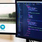 Máster en Diseño y Programación Web UX/UI