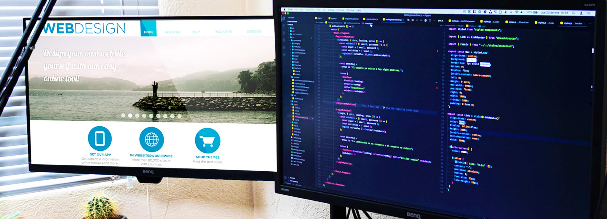 master-dis-programacion-web-uxui