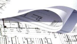 tecnico-analisis-datos-rep-planos-aplicado-ingenieria